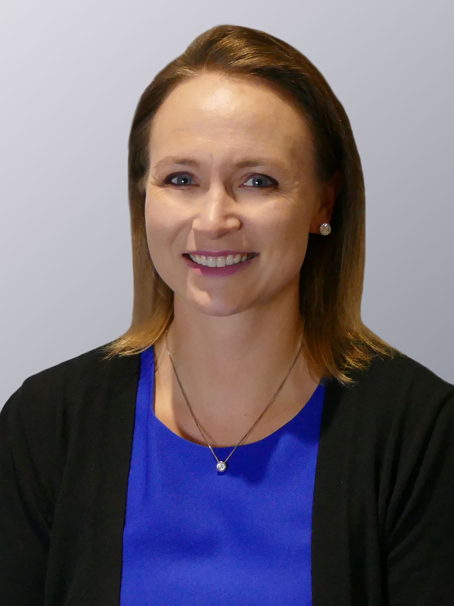 Abigail Koppes